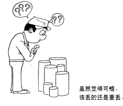 精益生产管理方法应用案例分析
